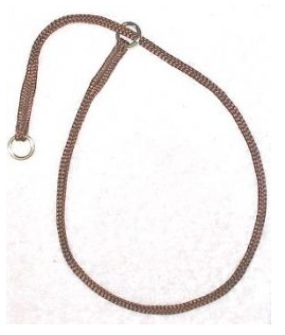 Non Slip Neck Collars For Dogs