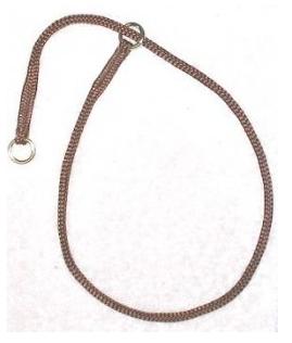 Fabric Slip Collar