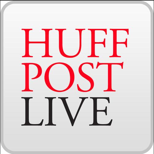 HuffpostLiveshot