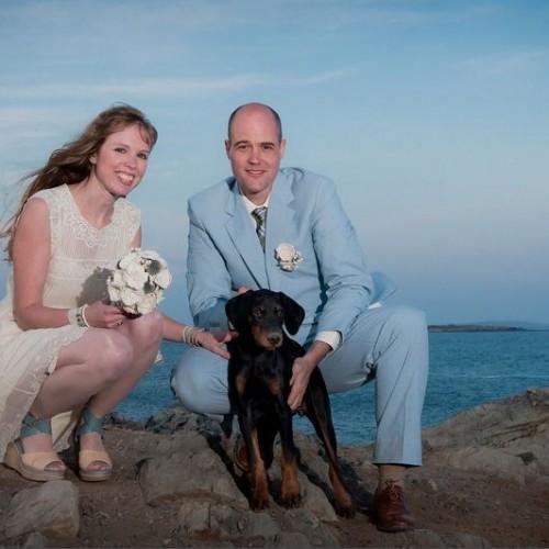 Lucy wedding3