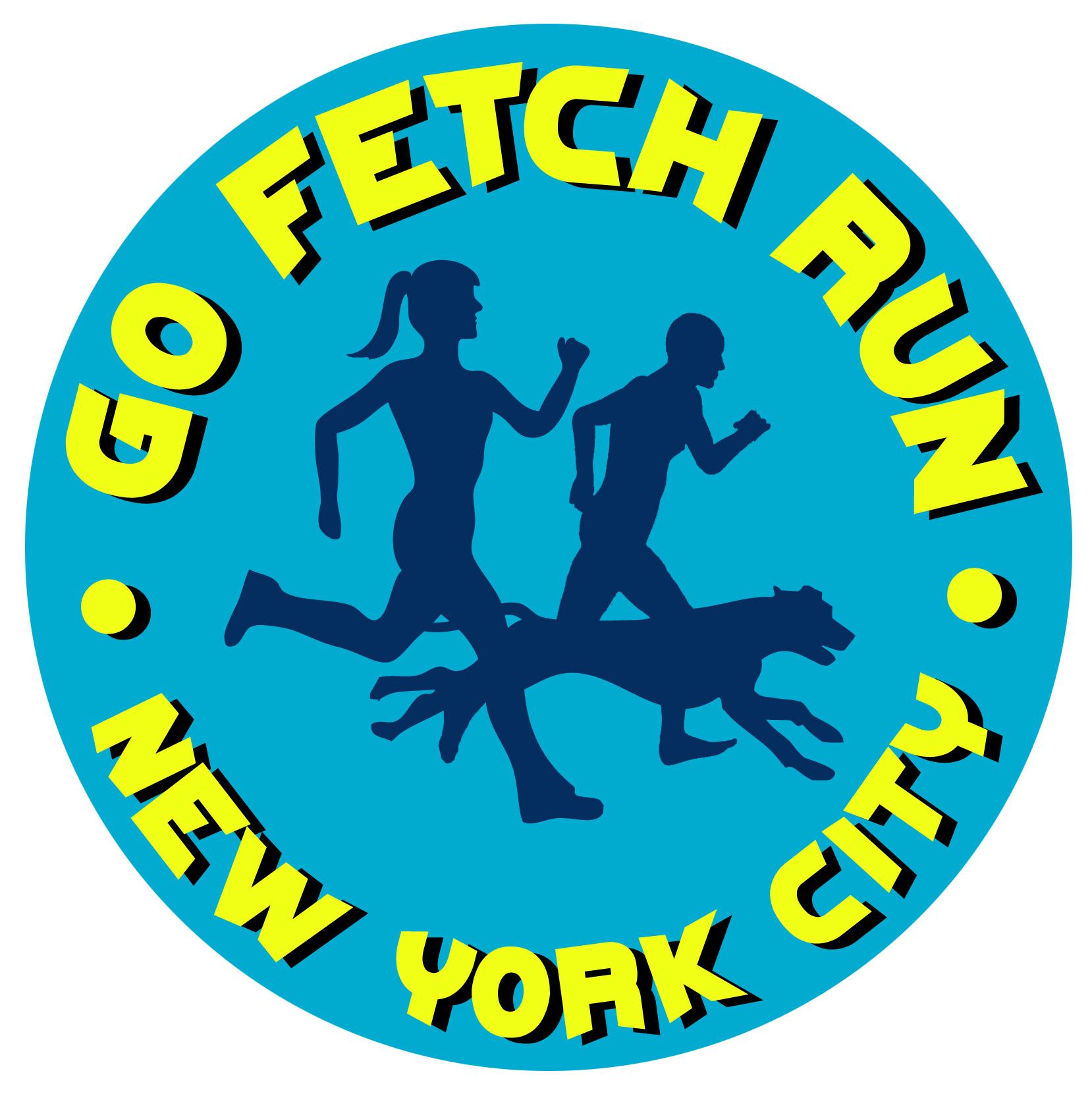 logo - NYC