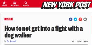 NYPost - press