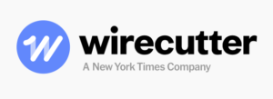 Wirecutter - press