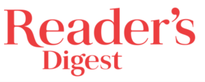 Reader's Digest - press